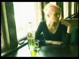 Елена Ваенга - абсент (клип)