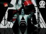 The White Stripes - официальное объявление!